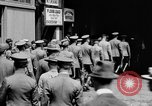 Image of Inter-Allied Athletic Games Joinville Le Pont France, 1919, second 40 stock footage video 65675051368
