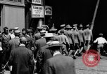 Image of Inter-Allied Athletic Games Joinville Le Pont France, 1919, second 45 stock footage video 65675051368