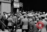 Image of Inter-Allied Athletic Games Joinville Le Pont France, 1919, second 49 stock footage video 65675051368