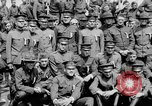Image of Inter-Allied Athletic Games Joinville Le Pont France, 1919, second 55 stock footage video 65675051368