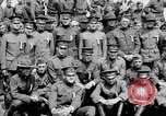 Image of Inter-Allied Athletic Games Joinville Le Pont France, 1919, second 56 stock footage video 65675051368