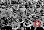 Image of Inter-Allied Athletic Games Joinville Le Pont France, 1919, second 57 stock footage video 65675051368