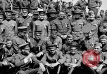 Image of Inter-Allied Athletic Games Joinville Le Pont France, 1919, second 60 stock footage video 65675051368