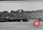 Image of Allied troops Joinville Le Pont France, 1919, second 1 stock footage video 65675051371
