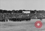 Image of Allied troops Joinville Le Pont France, 1919, second 21 stock footage video 65675051371