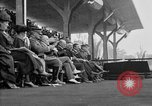 Image of Allied troops Joinville Le Pont France, 1919, second 27 stock footage video 65675051371