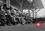 Image of Allied troops Joinville Le Pont France, 1919, second 28 stock footage video 65675051371