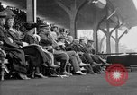 Image of Allied troops Joinville Le Pont France, 1919, second 29 stock footage video 65675051371