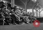 Image of Allied troops Joinville Le Pont France, 1919, second 32 stock footage video 65675051371