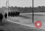 Image of Allied troops Joinville Le Pont France, 1919, second 45 stock footage video 65675051371