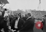 Image of Allied troops Joinville Le Pont France, 1919, second 61 stock footage video 65675051371