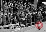 Image of Allied troops Joinville Le Pont France, 1919, second 2 stock footage video 65675051372
