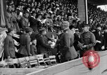 Image of Allied troops Joinville Le Pont France, 1919, second 6 stock footage video 65675051372