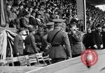 Image of Allied troops Joinville Le Pont France, 1919, second 13 stock footage video 65675051372