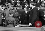 Image of Allied troops Joinville Le Pont France, 1919, second 48 stock footage video 65675051372