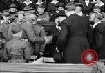 Image of Allied troops Joinville Le Pont France, 1919, second 51 stock footage video 65675051372