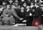 Image of Allied troops Joinville Le Pont France, 1919, second 58 stock footage video 65675051372