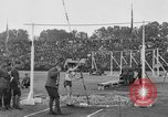 Image of Allied athletes Joinville Le Pont France, 1919, second 23 stock footage video 65675051375