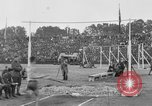Image of Allied athletes Joinville Le Pont France, 1919, second 26 stock footage video 65675051375