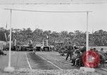 Image of Allied athletes Joinville Le Pont France, 1919, second 40 stock footage video 65675051375