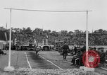 Image of Allied athletes Joinville Le Pont France, 1919, second 41 stock footage video 65675051375