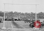 Image of Allied athletes Joinville Le Pont France, 1919, second 54 stock footage video 65675051375