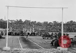 Image of Allied athletes Joinville Le Pont France, 1919, second 55 stock footage video 65675051375