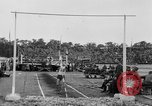 Image of Allied athletes Joinville Le Pont France, 1919, second 56 stock footage video 65675051375