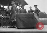 Image of American athletes Joinville Le Pont France, 1919, second 15 stock footage video 65675051377