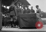 Image of American athletes Joinville Le Pont France, 1919, second 21 stock footage video 65675051377