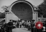 Image of Mother's Day New York United States USA, 1936, second 16 stock footage video 65675051379