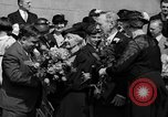 Image of Mother's Day New York United States USA, 1936, second 18 stock footage video 65675051379