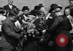 Image of Mother's Day New York United States USA, 1936, second 19 stock footage video 65675051379