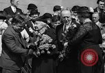Image of Mother's Day New York United States USA, 1936, second 20 stock footage video 65675051379