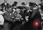 Image of Mother's Day New York United States USA, 1936, second 22 stock footage video 65675051379