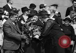 Image of Mother's Day New York United States USA, 1936, second 26 stock footage video 65675051379