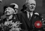 Image of Mother's Day New York United States USA, 1936, second 36 stock footage video 65675051379