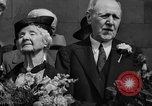 Image of Mother's Day New York United States USA, 1936, second 38 stock footage video 65675051379