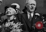 Image of Mother's Day New York United States USA, 1936, second 43 stock footage video 65675051379