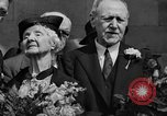 Image of Mother's Day New York United States USA, 1936, second 46 stock footage video 65675051379