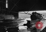 Image of shell boat crew Wellesley Massachusetts USA, 1936, second 17 stock footage video 65675051380