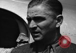 Image of Dick Merrill New York United States USA, 1937, second 22 stock footage video 65675051403