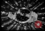Image of caskets New York United States USA, 1937, second 3 stock footage video 65675051407