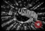Image of caskets New York United States USA, 1937, second 5 stock footage video 65675051407