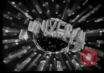 Image of caskets New York United States USA, 1937, second 6 stock footage video 65675051407