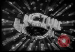 Image of caskets New York United States USA, 1937, second 11 stock footage video 65675051407