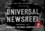 Image of caskets New York United States USA, 1937, second 16 stock footage video 65675051407