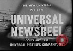 Image of caskets New York United States USA, 1937, second 23 stock footage video 65675051407