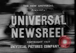 Image of caskets New York United States USA, 1937, second 30 stock footage video 65675051407
