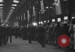 Image of caskets New York United States USA, 1937, second 47 stock footage video 65675051407